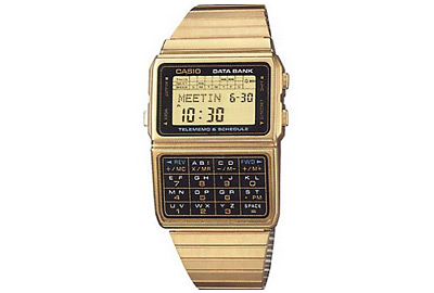 casio.jpg
