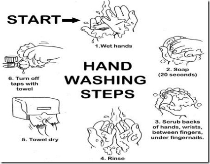 handwashing2