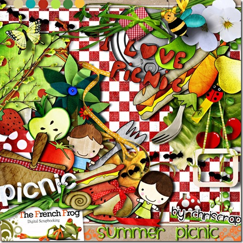 1prev_chriscrap_summerpicnic
