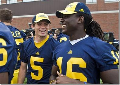 44152_Michigan_Media_Day_Football