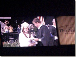 Brooke's Graduation 034