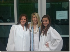 Brooke's Graduation 063