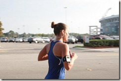 Jacksonville Marine Corps Half Marathon 173
