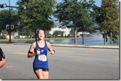 Jacksonville Marine Corps Half Marathon 170