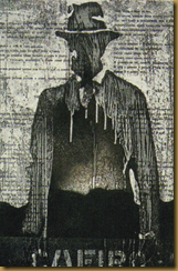 Bartolomeu Cid dos Santos (Caeiro)