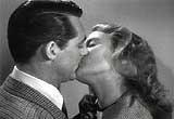 Cary Grant Ingrid Bergman2