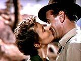 Gary Cooper Ing Bergman 2