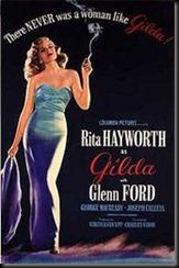Gilda Poster_thumb[4]