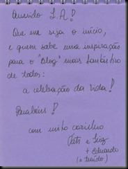 Tati-Lula 30%