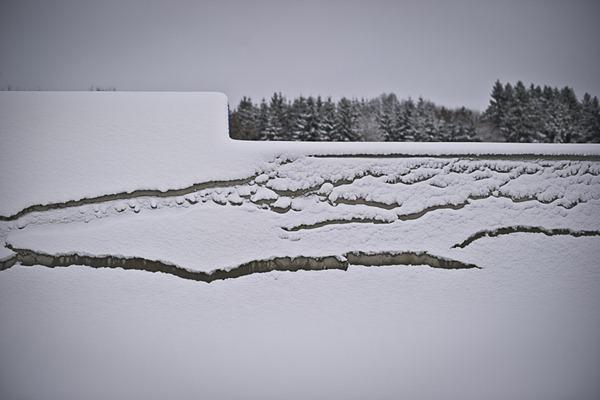 Schneepark6