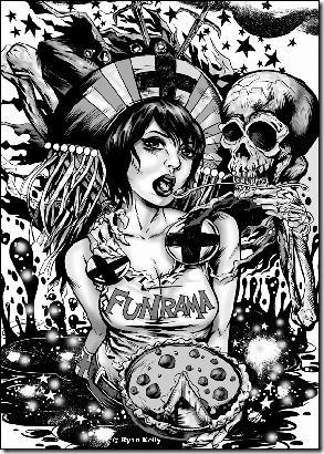 World_Destruction_by_funrama