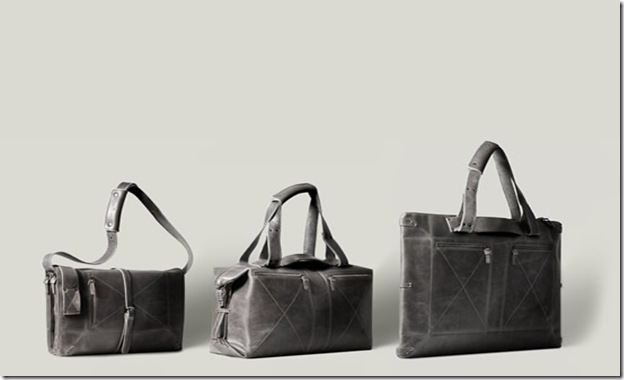 hard_graft_bags