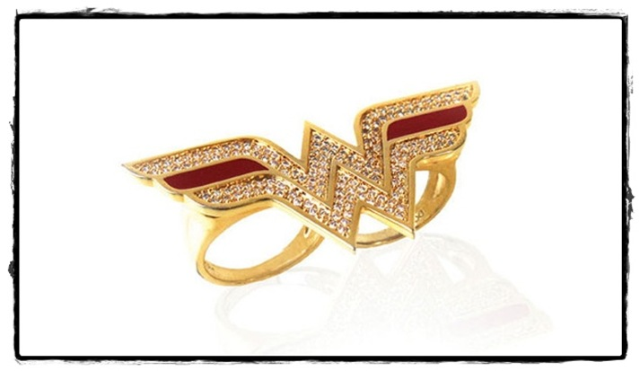wonder_woman_double_finger_ring_7834