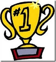 award_pokal