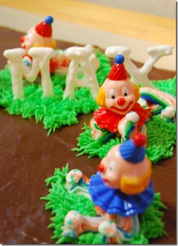 barnedåp inspirasjon bordkort babysko DSC_0104