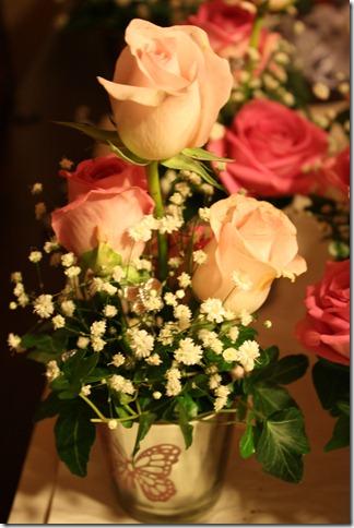 blomster barnedåp bryllup IMG_8930