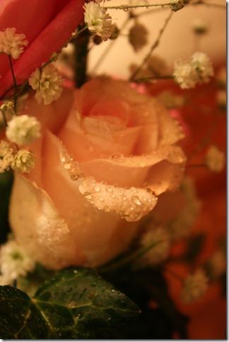 blomster barnedåp bryllup IMG_8986
