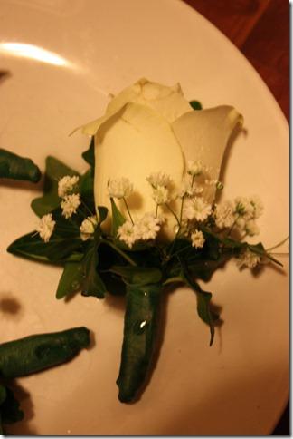 blomster barnedåp bryllup IMG_8960