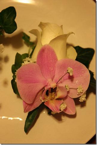 blomster barnedåp bryllup IMG_8957