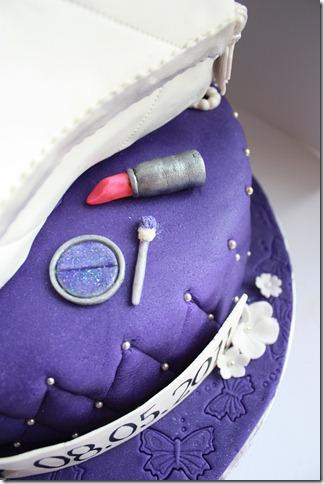 unik kake