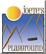 Joete's-Final-Logo-1