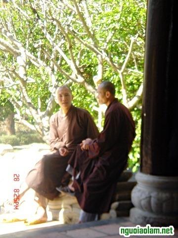 nguoiaolam.net-huynh trưởng gđpt - giúp một cánh tay góp một tiếng nói