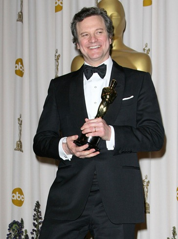 Colin Firth (7)
