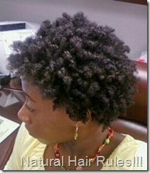 twistout2 - top view