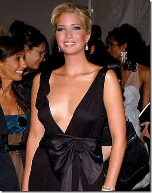 ivanka-trump-picture-1