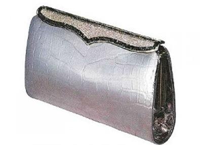 5° Lana J. MArks Cleopatra Bag