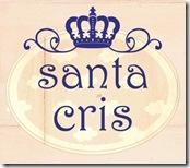 santacris