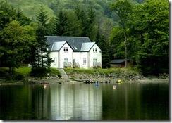 Scottish Holiday Cottages