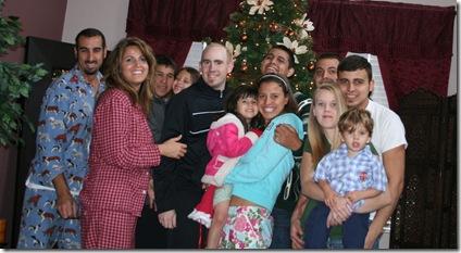 christmas 2008 117