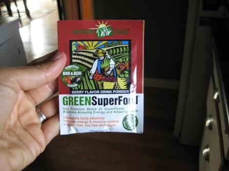 greenmonster 001