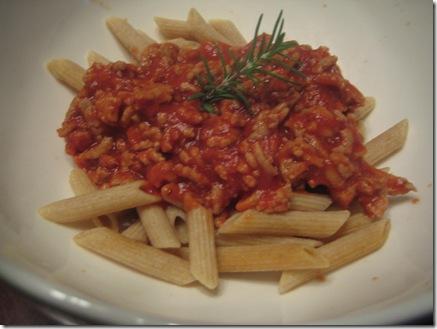 food 168