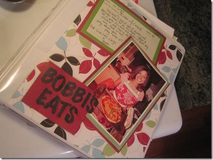 food 174