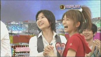 [TV] 20090105 Nakai Masahiro no super drama fastival -4 (23m08s)[(030356)04-37-24]