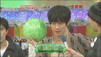 [TV] 20090105 Nakai Masahiro no super drama fastival -4 (23m08s)[(014815)04-32-00]