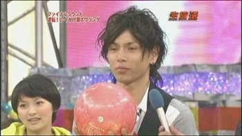 [TV] 20090105 Nakai Masahiro no super drama fastival -4 (23m08s)[(026159)04-36-00]