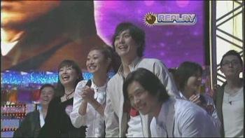 [TV] 20090105 Nakai Masahiro no super drama fastival -4 (23m08s)[(035136)20-09-45]