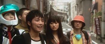 秋葉原@DEEP Akihabara Deep 2006 iNT DVDRip XViD AC3 CD1 DiDaKe[(015889)03-33-39]