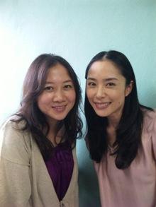 Eri and Ishihara