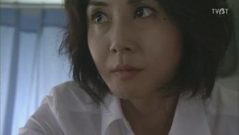 [TVBT]Kyumei Byoto 24 Ji Season 4_EP_01_ChineseSubbed[(054255)13-21-00]