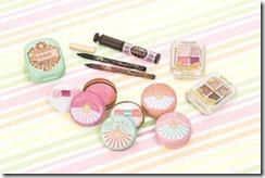 Shiseido-Majolica-Majorca-Spring-2011-Makeup-1