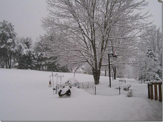 snow-Kev 2010-02-06 046