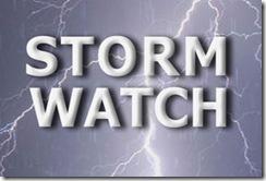 storm_325