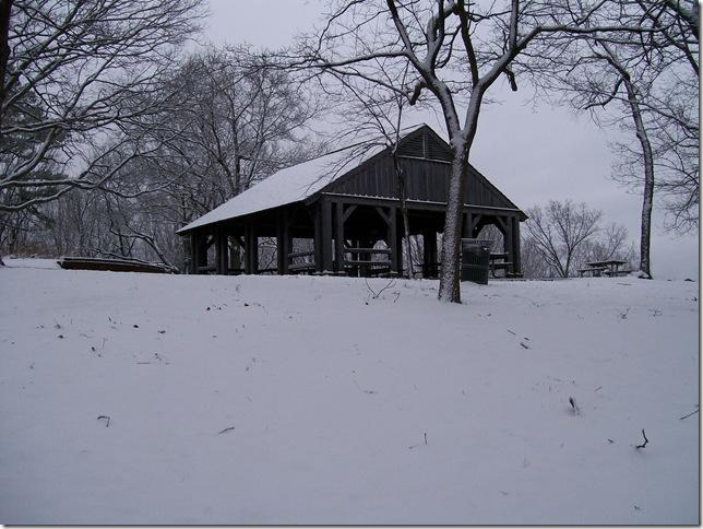 snow and retro items056