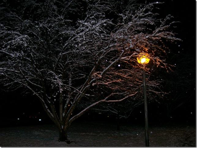 snow and retro items064