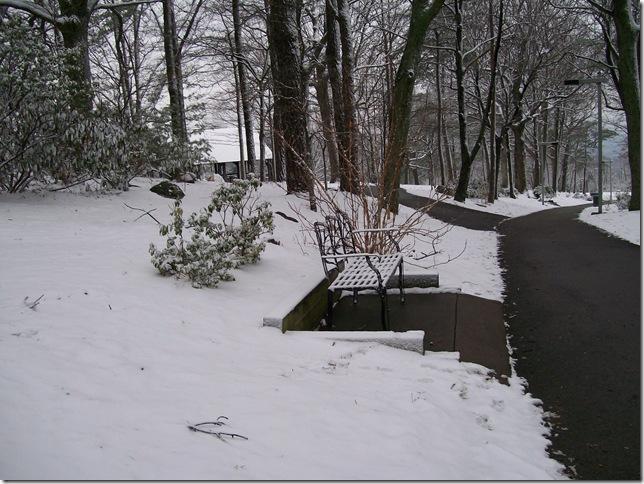 snow and retro items035