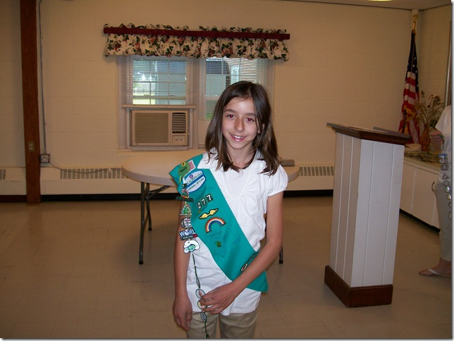 girl scout ceremony009-b